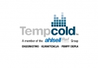 Tempcold - Ogrzewnictwo.pl